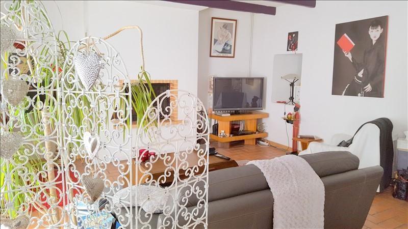 Sale house / villa Locmiquelic 354960€ - Picture 2
