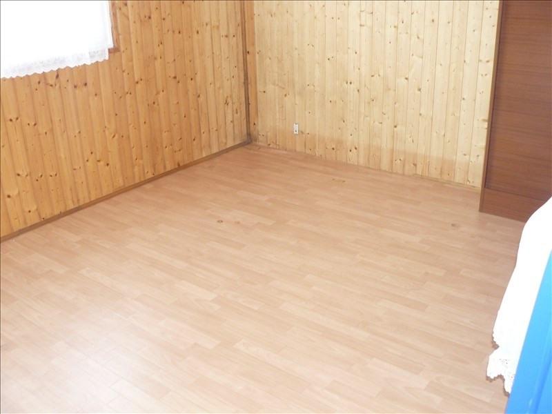 Sale house / villa Guegon 85200€ - Picture 10