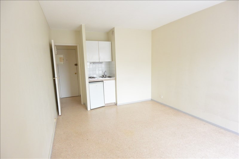 Location appartement Bordeaux 486€ CC - Photo 1