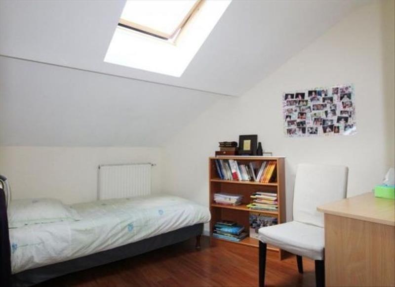 Sale house / villa Bagnolet 705000€ - Picture 7