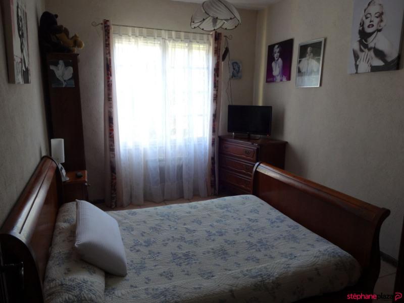 Vente maison / villa Althen des paluds 243000€ - Photo 7