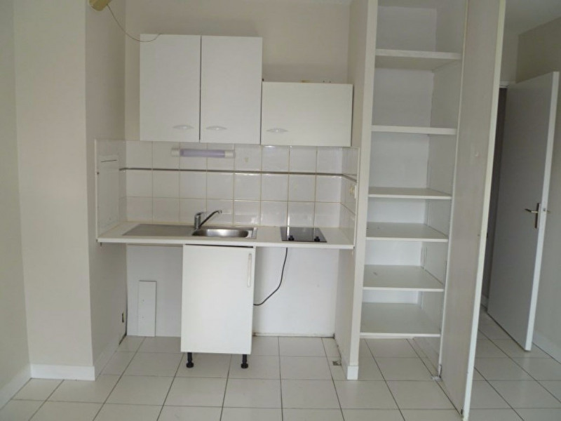 Location appartement La baule escoublac 464€ CC - Photo 5