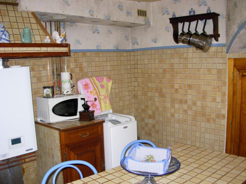 Sale apartment Saint-michel-sur-orge 99000€ - Picture 5