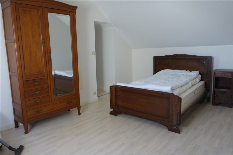 Vente maison / villa Heric 219 400€ - Photo 5