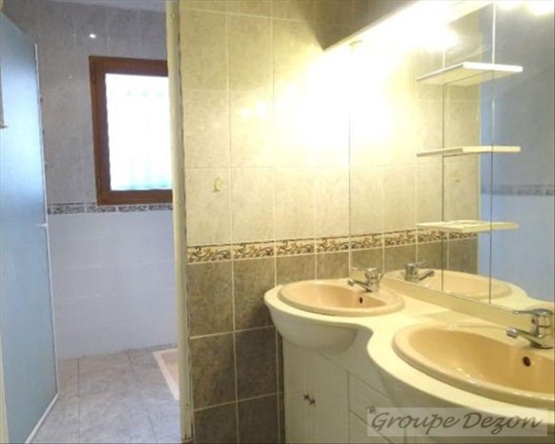 Vente maison / villa Launaguet 420000€ - Photo 3