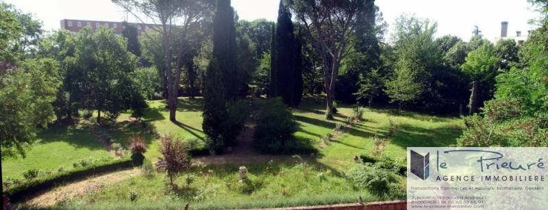 Deluxe sale house / villa Albi 1 570 000€ - Picture 5