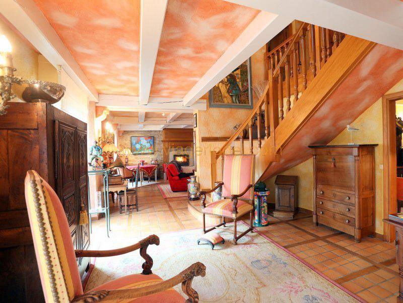 Vendita nell' vitalizio di vita casa Quiberon 650000€ - Fotografia 7