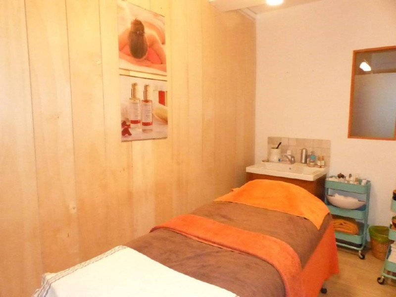 Vente local commercial Avignon 100 000€ - Photo 2