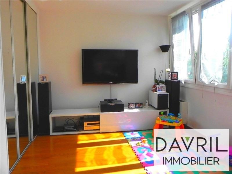 Sale apartment Conflans ste honorine 191000€ - Picture 3