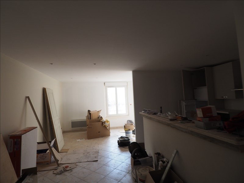 Investment property building Manosque 275 000€ - Picture 9