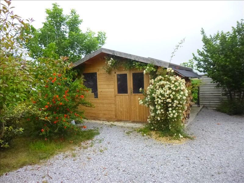 Vente maison / villa Nay 214000€ - Photo 6