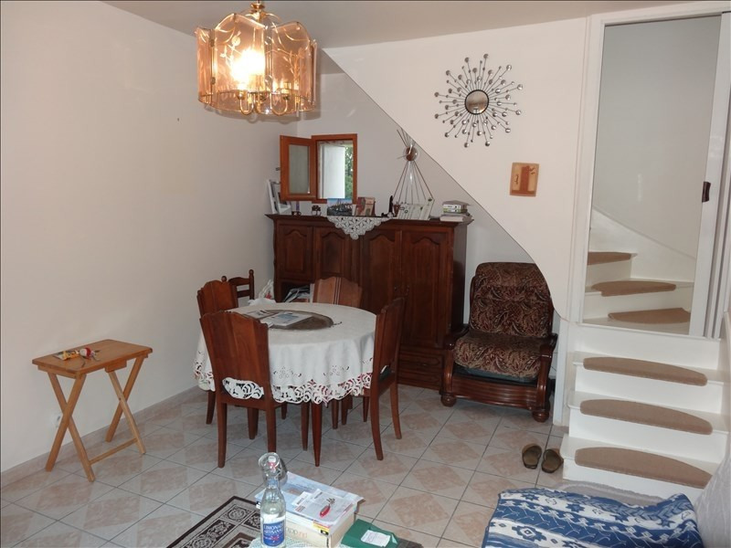 Vente maison / villa Tronget 133 100€ - Photo 4