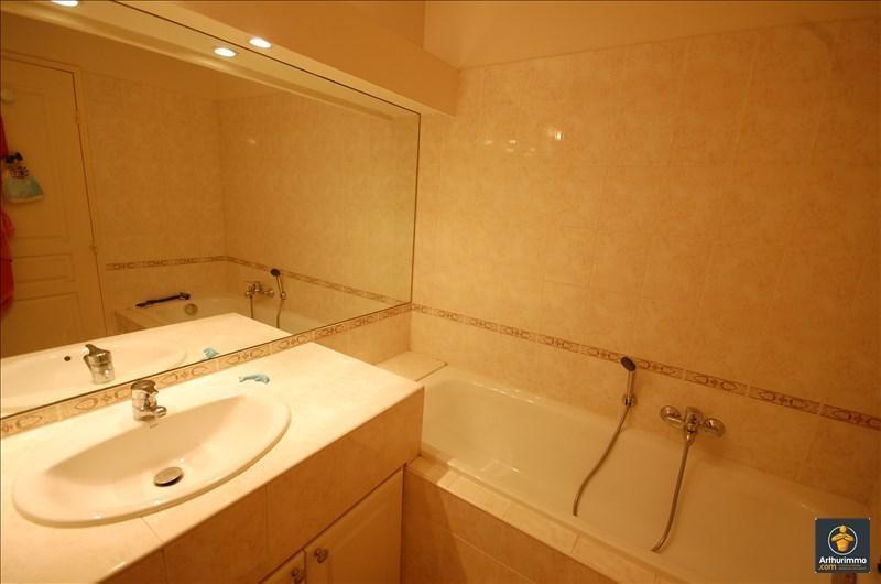 Sale apartment Frejus 171000€ - Picture 4