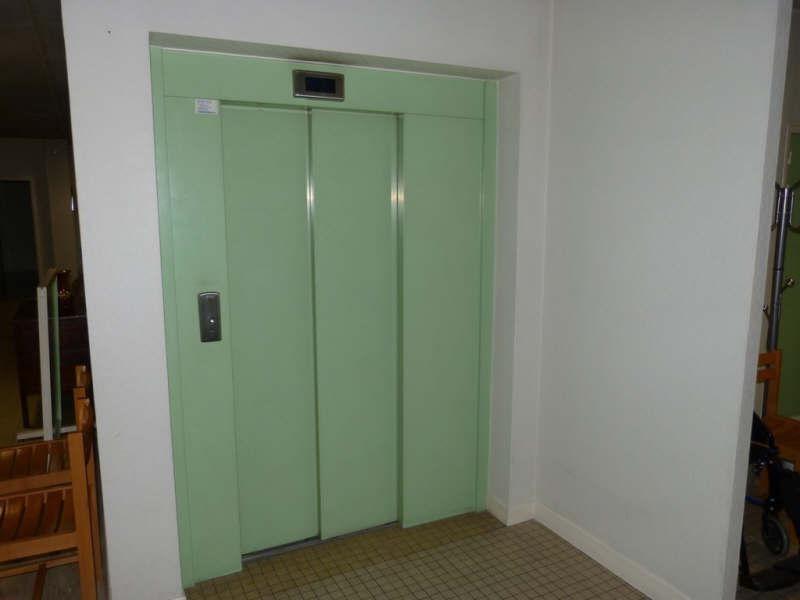 Verkoop  flatgebouwen Albi 650000€ - Foto 9