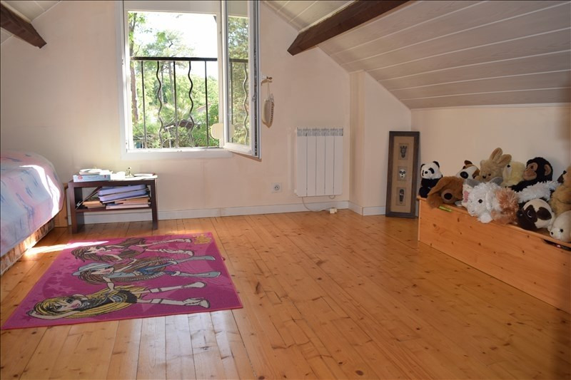 Vente maison / villa St brevin l ocean 215250€ - Photo 6