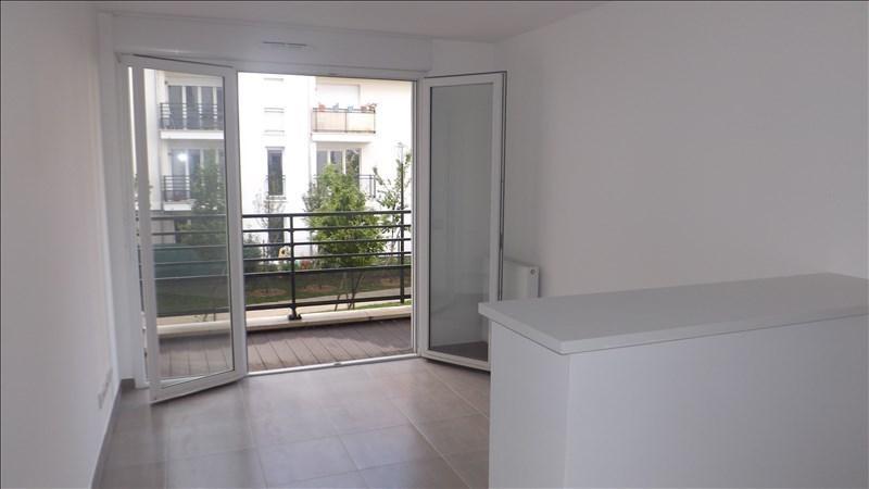 Location appartement Meaux 630€ CC - Photo 1