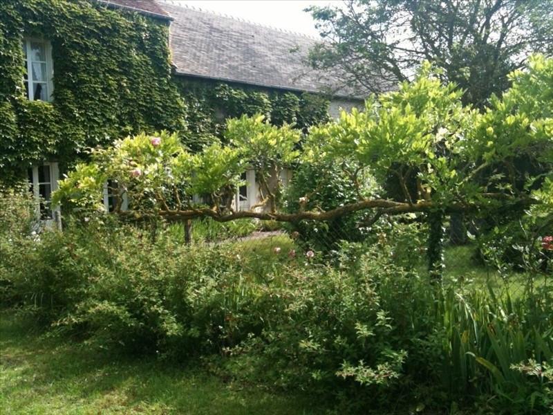 Verkoop  huis Louvagny 165000€ - Foto 2