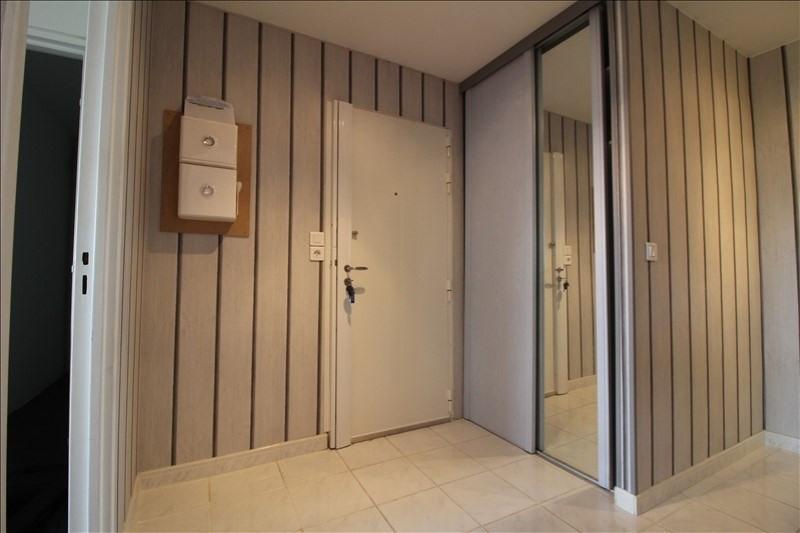 Alquiler  apartamento Maisons alfort 1280€ CC - Fotografía 1
