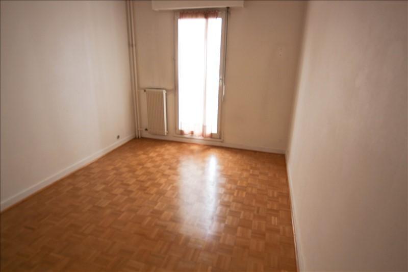 Sale apartment Vitry sur seine 170000€ - Picture 3