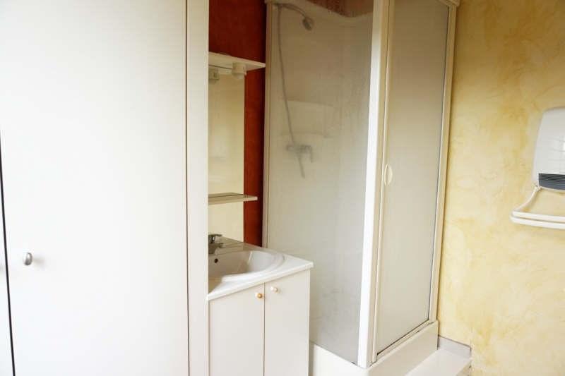 Vente appartement Collonges au mont d or 230000€ - Photo 6
