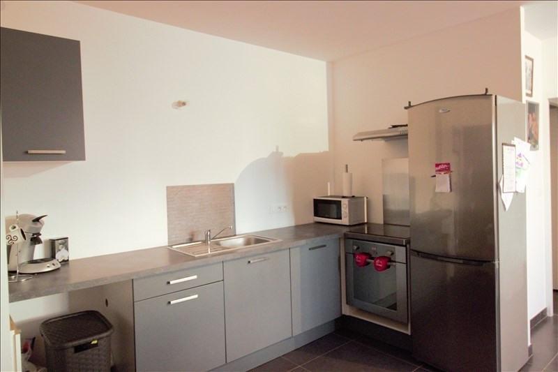 Affitto appartamento Vedene 716€ CC - Fotografia 1
