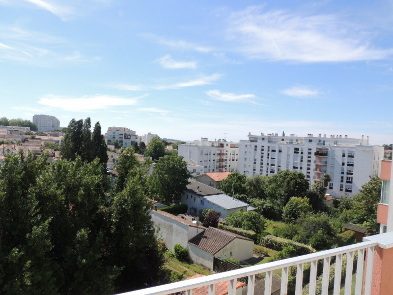 Vente appartement Royan 199 500€ - Photo 13