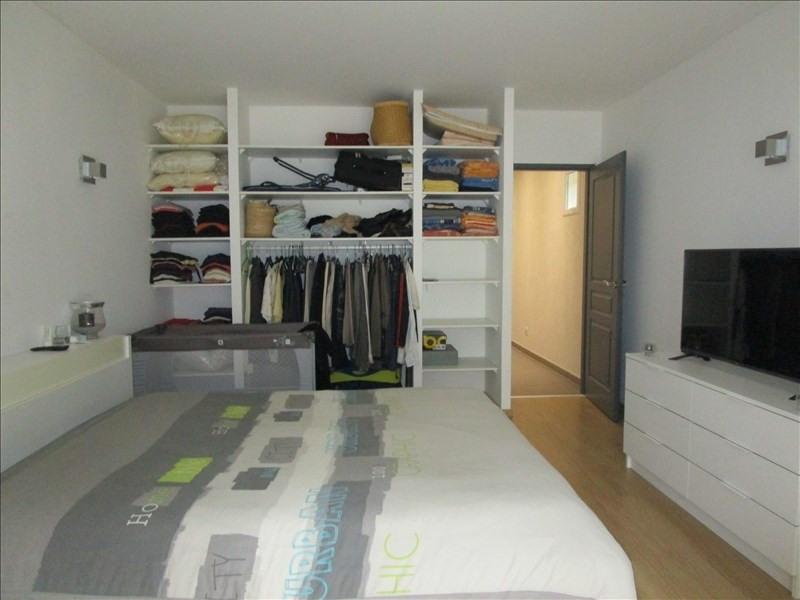 Vente maison / villa Carcassonne 269000€ - Photo 6