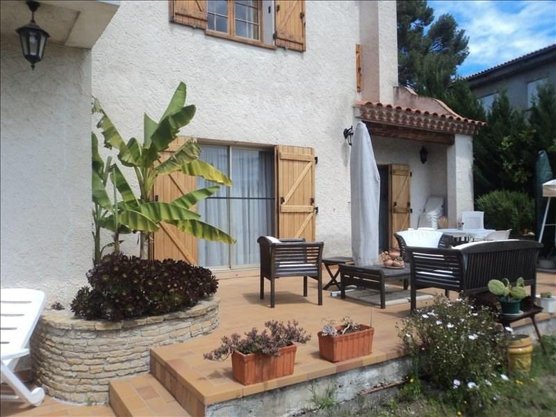 Deluxe sale house / villa La seyne sur mer 895000€ - Picture 7