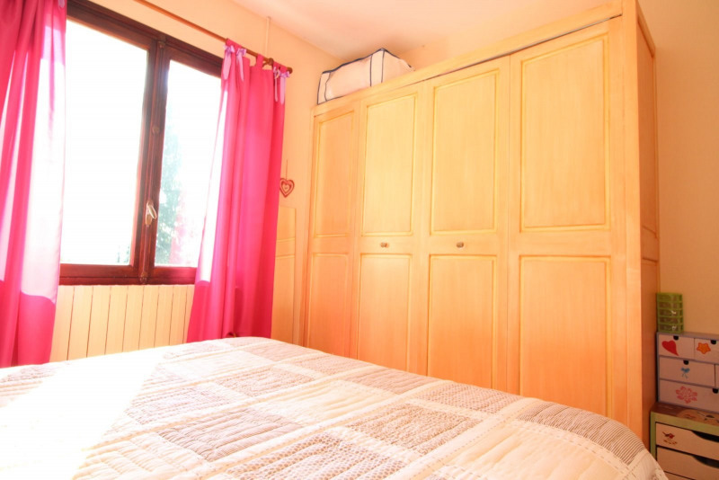 Vente maison / villa Morestel 235000€ - Photo 10