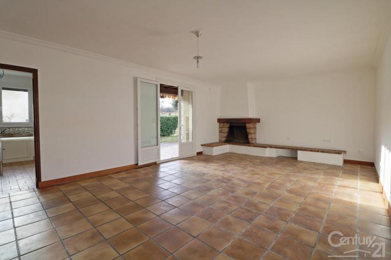 Sale house / villa Tournefeuille 365000€ - Picture 3