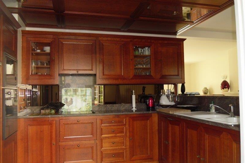 Verkoop  huis Dreux 378000€ - Foto 6