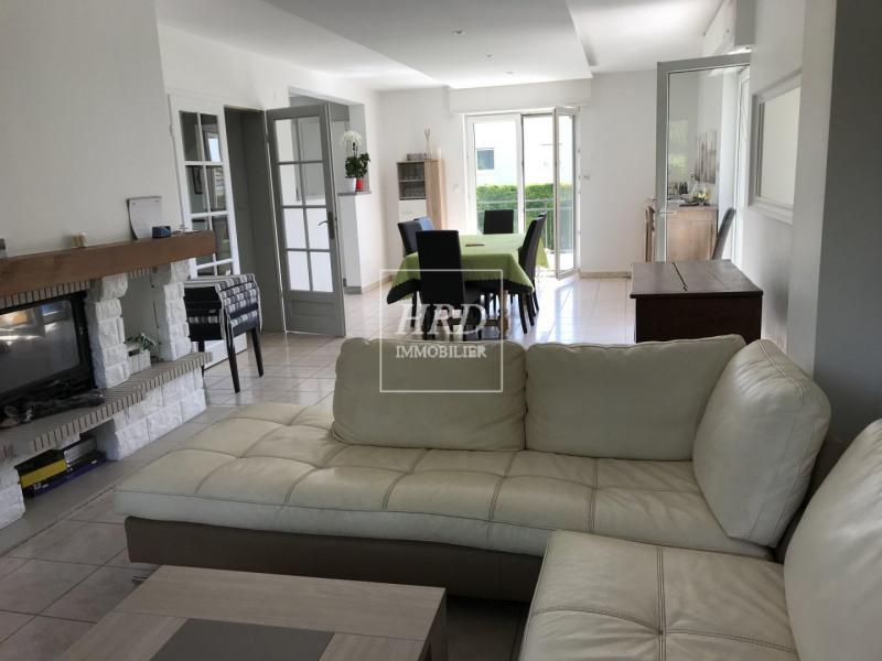 Vendita casa Marlenheim 451500€ - Fotografia 4