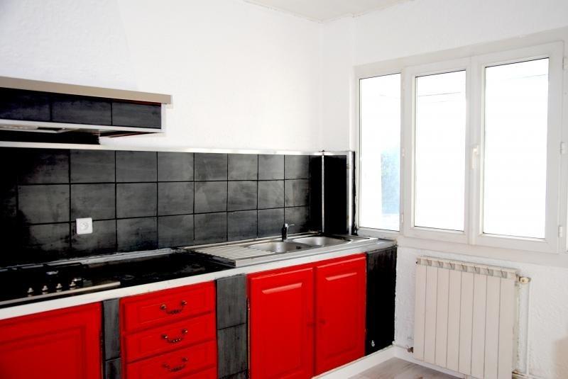 Vente maison / villa Trets 284000€ - Photo 6