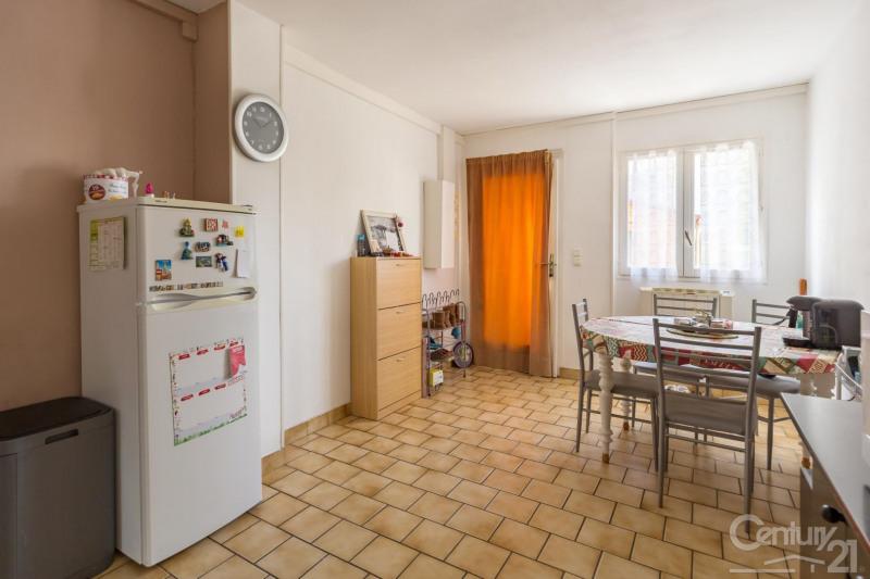 Verkauf haus Caen 203500€ - Fotografie 3
