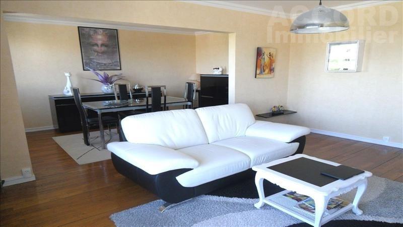 Vente appartement St andre les vergers 99500€ - Photo 2