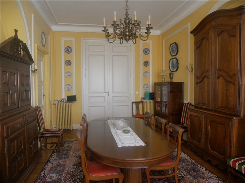 Sale apartment Beziers 315000€ - Picture 2