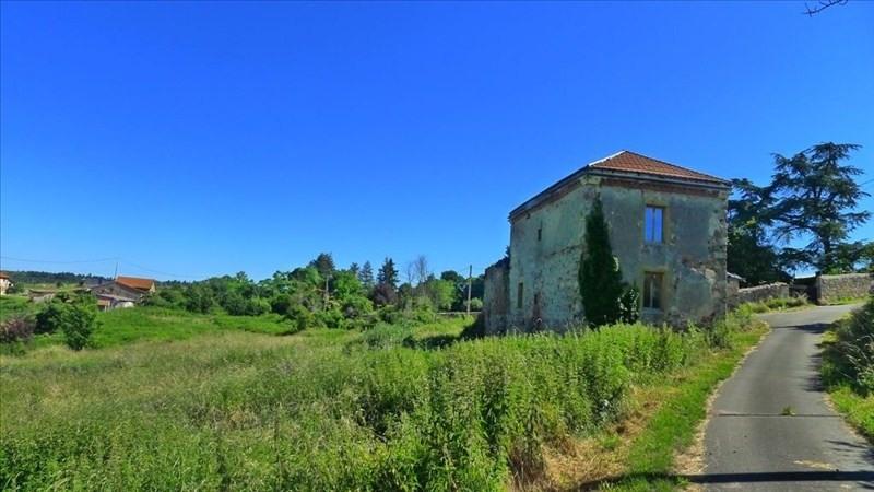 Sale house / villa St jean st maurice 120000€ - Picture 4