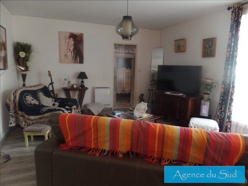 Vente appartement La ciotat 198 000€ - Photo 2