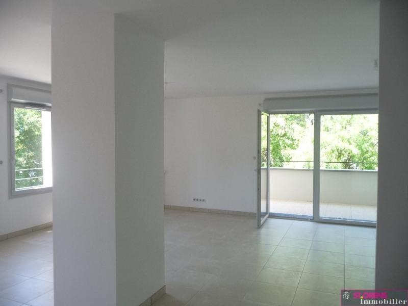 Sale apartment Castanet-tolosan centre 359000€ - Picture 2