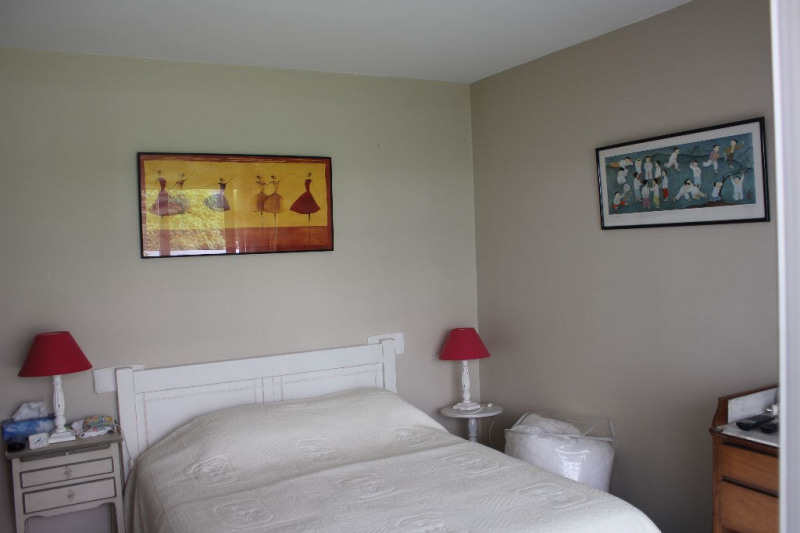 Revenda apartamento Le touquet paris plage 273000€ - Fotografia 5