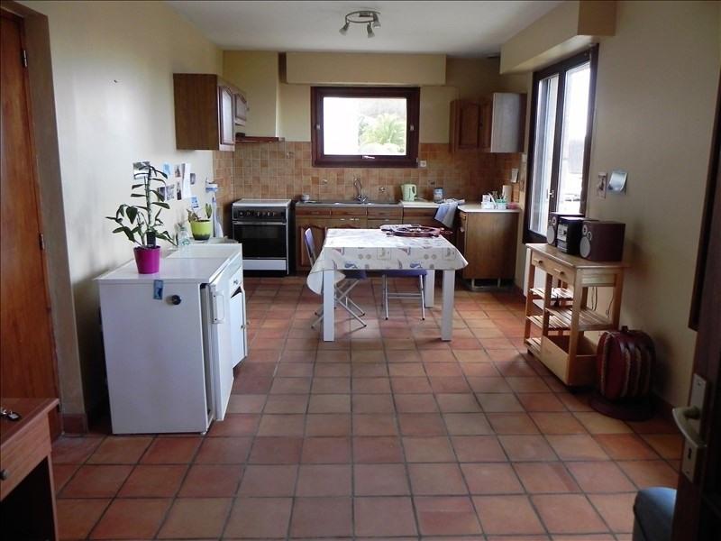 Sale house / villa Louannec 342705€ - Picture 8