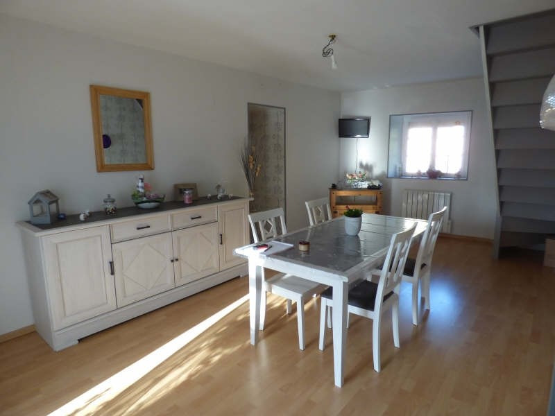 Sale house / villa Caen 239 900€ - Picture 5
