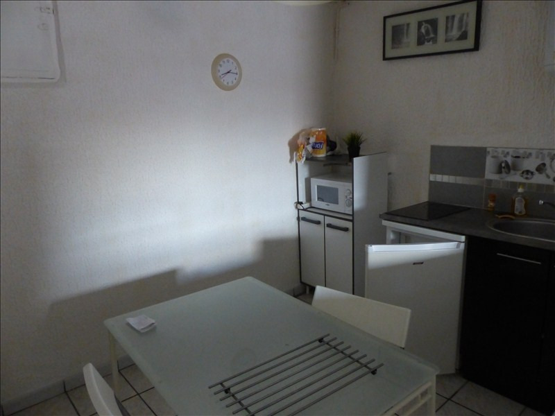 Vente appartement Beziers 34000€ - Photo 4