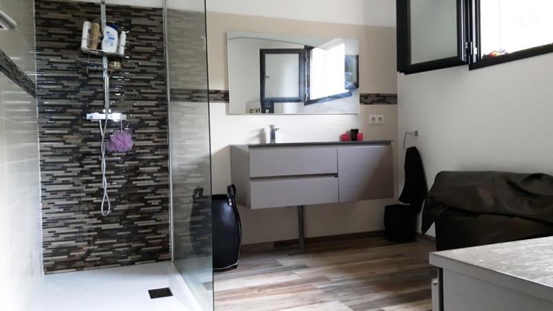 Sale house / villa Albitreccia 670000€ - Picture 17