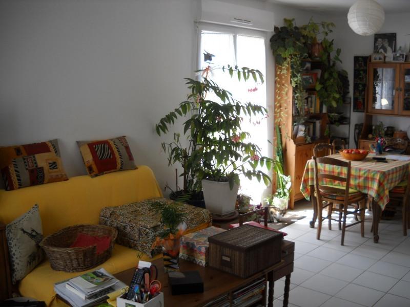 Sale house / villa Caen sud 8mns ifs 129900€ - Picture 3
