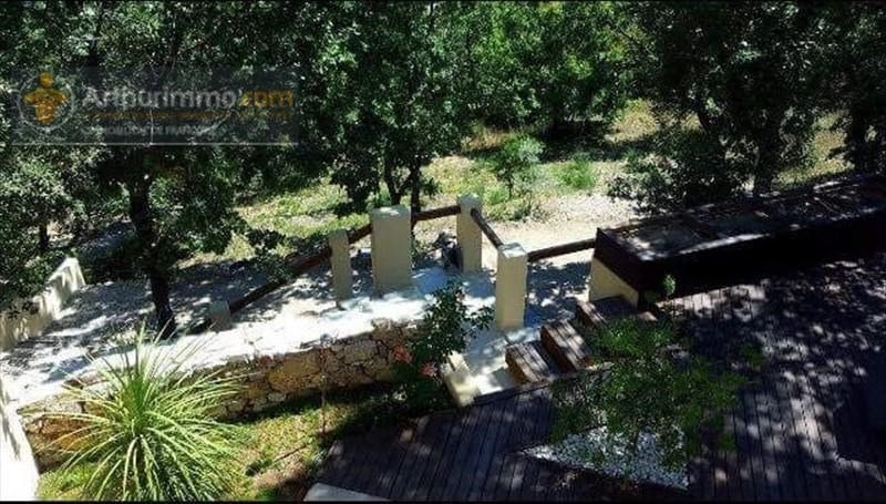 Sale house / villa Tourves 349000€ - Picture 6