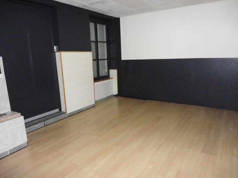 Location boutique L'arbresle 350€ CC - Photo 4