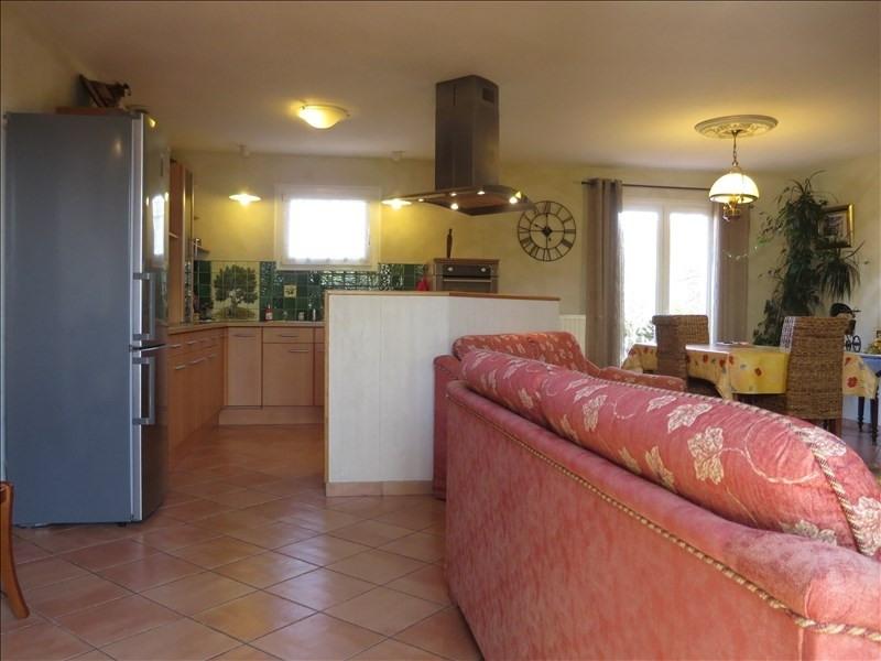Vente maison / villa Carcassonne 245000€ - Photo 2