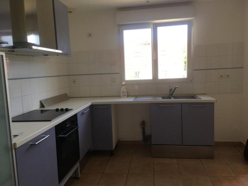 Vente maison / villa Châlons-en-champagne 229800€ - Photo 4