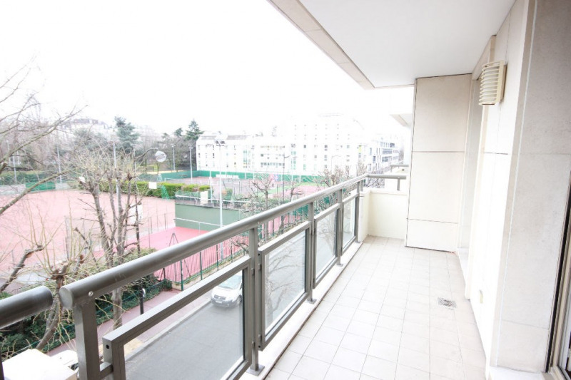 Location appartement Levallois perret 2800€ CC - Photo 4